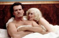 Victor/Victoria - 8 x 10 Color Photo #2