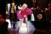 Victor/Victoria - 8 x 10 Color Photo #6