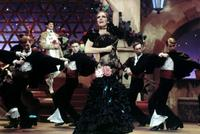 Victor/Victoria - 8 x 10 Color Photo #7