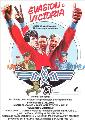 Victory - 27 x 40 Movie Poster - Swedish Style A