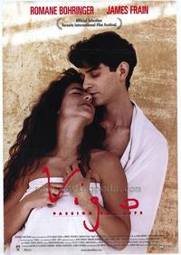 Vigo - 27 x 40 Movie Poster - Style A
