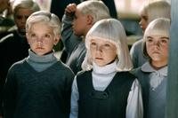 Village of the Damned - 8 x 10 Color Photo #9
