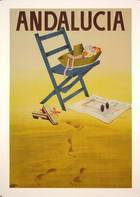 Vintage - 11 x 14 Poster