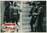 Virginia City - 11 x 14 Movie Poster - Style I
