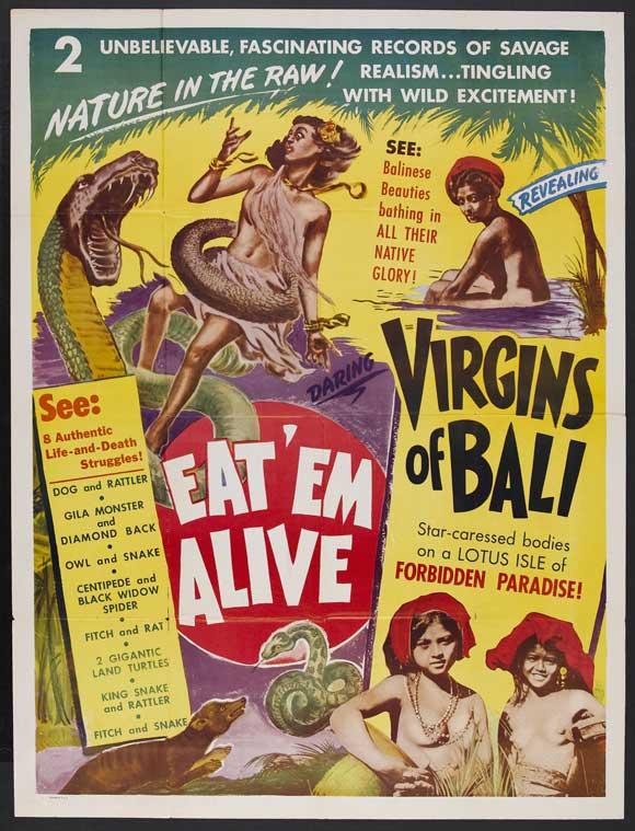Porn virgin dvd sale