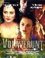 Volaverunt - 27 x 40 Movie Poster - Spanish Style A