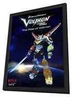 Voltron: Legendary Defender (TV)