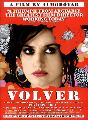 Volver - 43 x 62 Movie Poster - Bus Shelter Style A