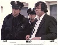 Wacko - 11 x 14 Movie Poster - Style F
