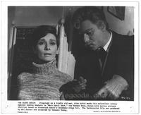 Wait until Dark - 8 x 10 B&W Photo #2