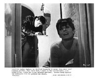 Wait until Dark - 8 x 10 B&W Photo #4