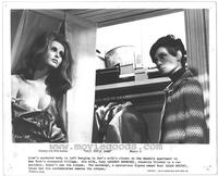 Wait until Dark - 8 x 10 B&W Photo #6