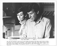 Wait until Dark - 8 x 10 B&W Photo #8