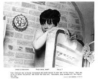 Wait until Dark - 8 x 10 B&W Photo #11
