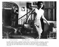 Wait until Dark - 8 x 10 B&W Photo #12