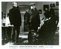 Wait until Dark - 8 x 10 B&W Photo #14