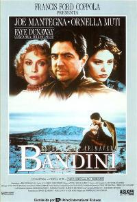 Wait until Spring, Bandini - 11 x 17 Movie Poster - Spanish Style A
