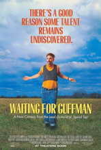 Waiting for Guffman - 27 x 40 Movie Poster - Style A