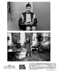 Waiting for Guffman - 8 x 10 B&W Photo #2