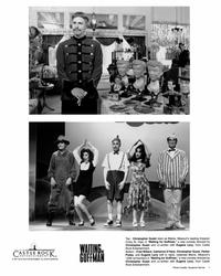 Waiting for Guffman - 8 x 10 B&W Photo #3