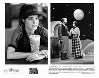 Waiting for Guffman - 8 x 10 B&W Photo #7