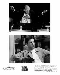 Waiting for Guffman - 8 x 10 B&W Photo #8
