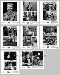 Waiting for Guffman - Set of 8 - 8 x 10 B&W Photos