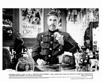 Waiting for Guffman - 8 x 10 B&W Photo #9