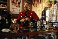 Waiting for Guffman - 8 x 10 Color Photo #1