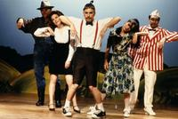 Waiting for Guffman - 8 x 10 Color Photo #3