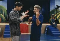 Waiting for Guffman - 8 x 10 Color Photo #8