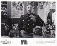 Waiting for Guffman - 8 x 10 B&W Photo #10