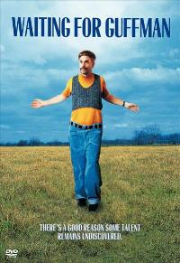 Waiting for Guffman - 27 x 40 Movie Poster - Style C