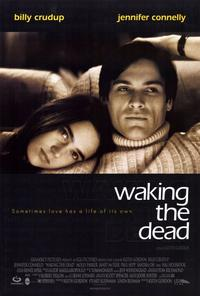 Waking the Dead - 27 x 40 Movie Poster - Style A