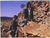 Walkabout - 8 x 10 Color Photo #6
