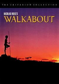 Walkabout - 11 x 17 Movie Poster - Style C