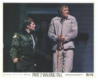 Walking Tall: Part 2 - 8 x 10 Color Photo #4