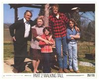 Walking Tall: Part 2 - 8 x 10 Color Photo #6