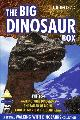 Walking With Dinosaurs - 11 x 17 Movie Poster - Style A
