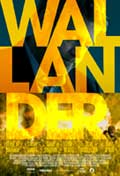 Wallander (TV)