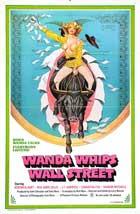 Wanda Whips Wall St