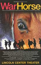 War Horse (Broadway) - 11 x 17 Poster - Style A