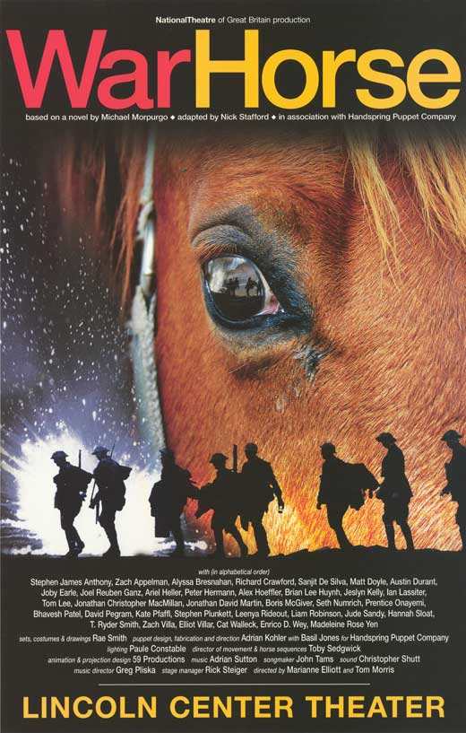 war horse online free watch