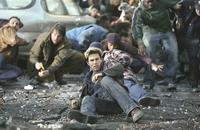 War of the Worlds - 8 x 10 Color Photo #39
