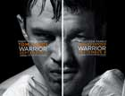 Warrior - 11 x 17 Movie Poster - Style C