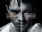 Warrior - 27 x 40 Movie Poster - Style C