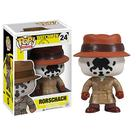 Watchmen - Rorschach Pop! Vinyl Figure