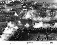 Waterloo - 8 x 10 B&W Photo #1