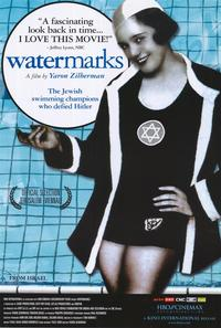 Watermarks - 11 x 17 Movie Poster - Style A