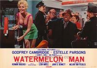 Watermelon Man - 11 x 17 Movie Poster - Style L